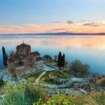 Guía de Turismo de Macedonia