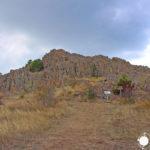 Observatorio astronómico megalítico de Kokino