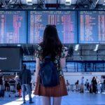 Reclamación de vuelos a Macedonia del Norte